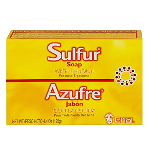 grisi-bio-sulfur-soap-with-lanolin-44-oz-by-grisi