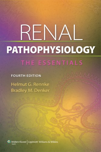 Pdf Health Renal Pathophysiology (Point (Lippincott Williams & Wilkins))