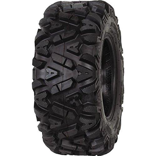 26 x 9-12 TG Tyre Guider Knight Utility ATV/UTV Tire
