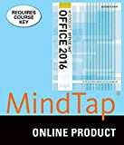 MindTap Computing for Beskeen/Cram/Duffy/Friedrichsen/Reding's Illustrated Microsoft Office 365 & Office 2016: Introductory, 1st Edition