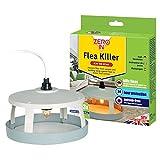 Zero In Flea Killer 2-Pin Plug