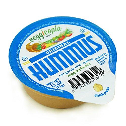 veggicopia-dips-original-hummus-25-ounce-cups-pack-of-12
