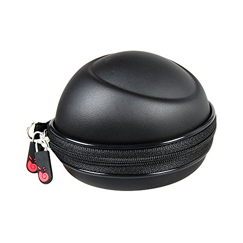 Apple Fitness Protective Carrying Hermitshell