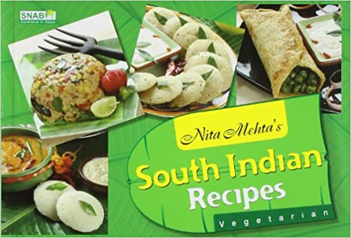 Buy south indian recipes book online at low prices in india south buy south indian recipes book online at low prices in india south indian recipes reviews ratings amazon forumfinder Choice Image