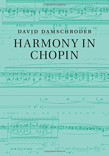 Image Result For Music Theory From Zarlino To Schenker A Bibliography And Guide
