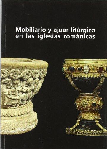 Mobiliario-y-ajuar-litrgico-en-las-iglesias-romnicas