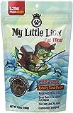 Waggers Soft and Moist Grain Free Tuna Recipe Cat Treats, 5.29-Ounce