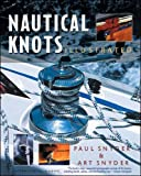 img - for Nautical Knots Illustrated book / textbook / text book