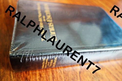 traduccion-del-nuevo-mundo-de-las-santas-escrituras-bi12-s-cuero-black-leather