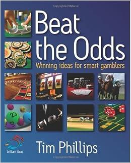 ideas for winning a bet