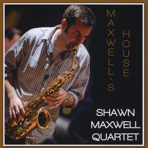 maxwells-house