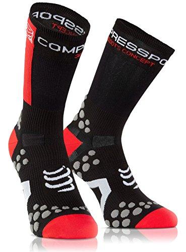 Nice Compressport ProRacing Socks v2.1 Bike for cheap