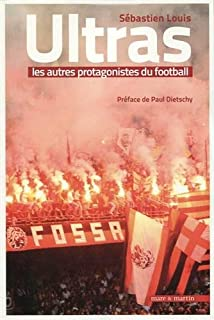 Une Histoire Populaire Du Football Broche 8 Mars 2018 Mickael