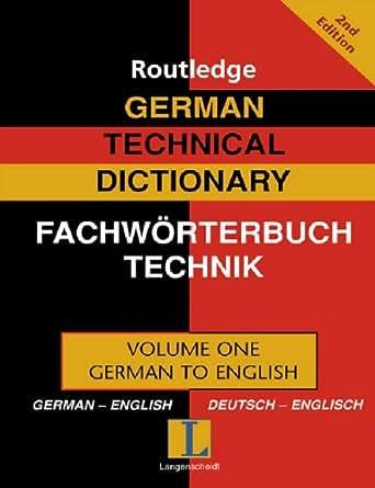 book repetitorium funktionentheorie mit über 180 ausführlich bearbeiteten prüfungsaufgaben zur vorbereitung auf diplomprüfung