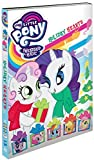 Buy My Little Pony: Friendship Is Magic: Holiday Hearts