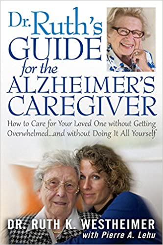 Interview questions alzheimers caregiver