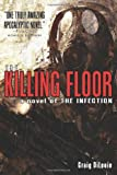 The Killing Floor, Craig Dilouie, 1618680757