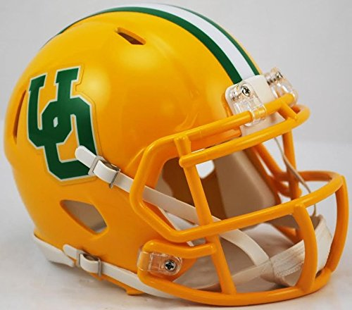 Oregon Ducks Riddell Speed Mini Replica Throwback Football Helmet ()