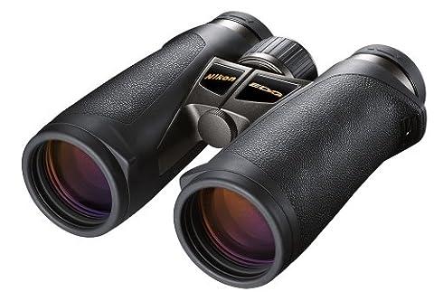 Nikon 7567 10x42 EDG Binocular (Black) (Nikon Edg 8x32 Binoculars)