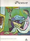 Picasso MOA, Hans L. C. Jaffe, 0810903687