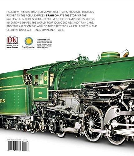 Train-The-Definitive-Visual-History-Dk-Smithsonian