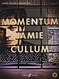 img - for Momentum: (Piano, Voice, Guitar) book / textbook / text book