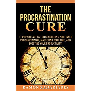 Procrastination Cure
