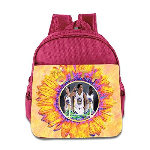 golden-state-warriors-gold-big-three-kids-school-backpack-bag