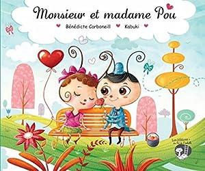 """Afficher """"Monsieur et Madame Pou"""""""