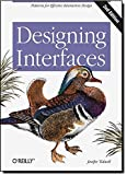 Designing Interfaces 2e
