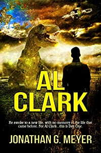 Al Clark: by Jonathan G. Meyer ebook deal