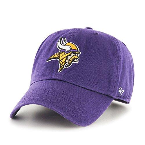 Minnesota Vikings T-shirt - 1