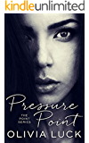 Pressure Point (The Point Series Book 2)