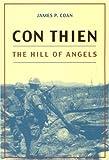 Con Thien, James P. Coan, 0817314148
