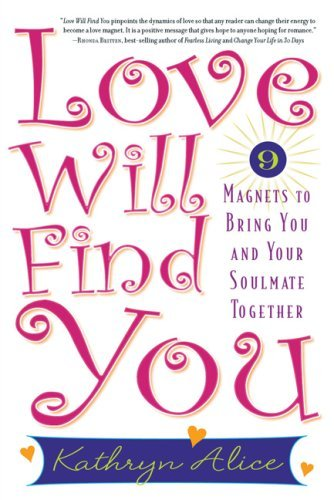 Love will find you 9 magnets to bring you and your soulmate love will find you 9 magnets to bring you and your soulmate together by fandeluxe Images