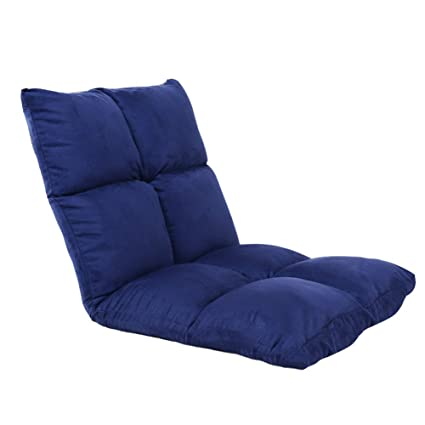 Lazy Couch Chair, Sleeper Bed Cama Ajustable Sleeper ...