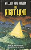 THE NIGHT LAND (Nightland)