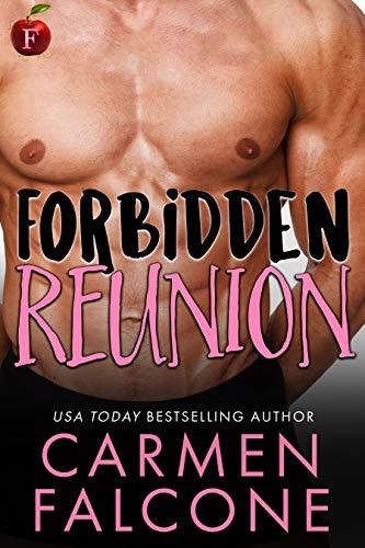 Forbidden Reunion