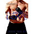 Fighting Love (Love to the Extreme Book 2)