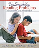 img - for Understanding Reading Problems: Assessment and Instruction (7th Edition) book / textbook / text book