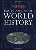 Encyclopedia of World History, , 0198602235