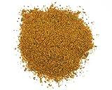 Vindaloo Curry Powder, 25 lb bag