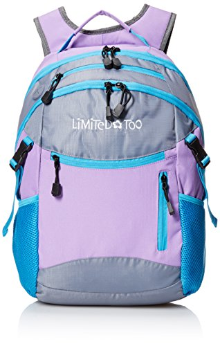 limited-too-big-girls-sporty-backpack-purple-blue-one-size