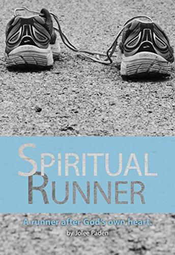 Spiritual Runner