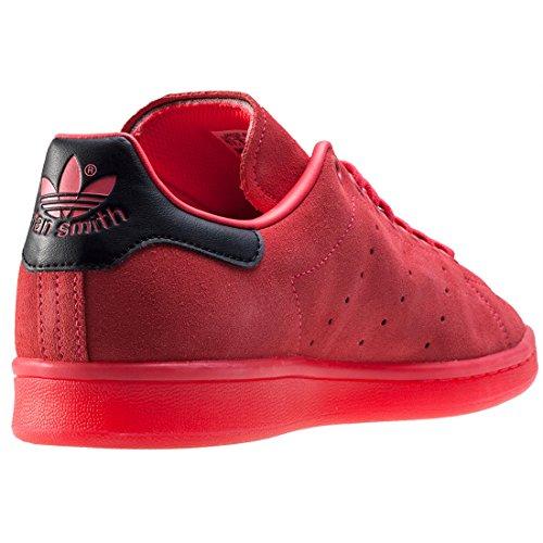 adidas - Zapatillas de Deporte Hombre rouge-rouge