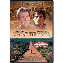 Beyond the Gates (2007)