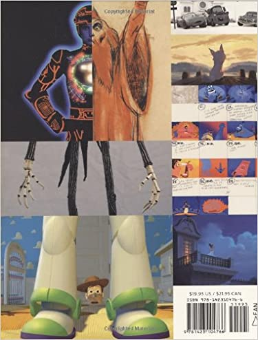 Counting Number worksheets james and the giant peach worksheets free : The Alchemy of Animation: Making an Animated Film in the Modern ...
