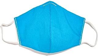 product image for DARK BLUE LORRAINE COMMUNITY MASK STYLE 1