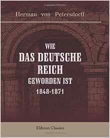 Reich Geworden