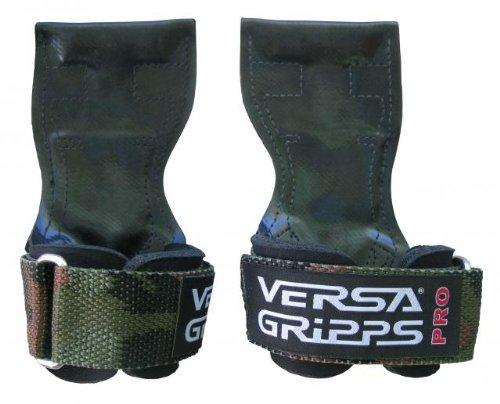 Versa Gripps Authentic Training Accessory